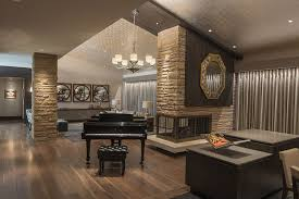 what is the best lighting for a sloped ceiling the 101 on recessed lighting part 2 lightology