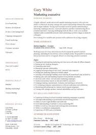 application letter civil engineering fresh graduate introduction for a dissertation example essaycapital com early
