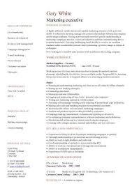 patriots scholarship essay best essay ghostwriting website best