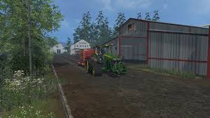 fs15 usa map ogf usa map fs15 v1 1 farming simulator 2015 2017 mods ls 15