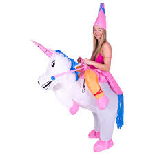 unicorn costume unicorn costumes princess suit party