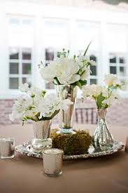 Centerpiece For Dining Table by Round Dining Table Centerpieces Lagniappe Designs Carole