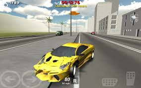 android racing apk free free roam racer android apps on play