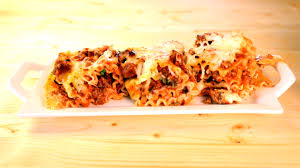 Ingredients For Lasagna With Cottage Cheese by Delicious Dinner Recipe 4 Cheese Lasagna Roll Ups Simplemost