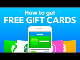 gift cards apps featurepoints android apps on play use referral code
