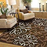 Amazon Com Area Rugs Better Homes And Gardens Area Rugs Shop Thousands Of Area Rugs At