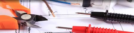 lexus is300 san antonio san antonio tx home rewiring 2000 lincoln town car radio wire harness