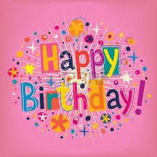 best 25 birthday text ideas on pinterest happy 20 birthday
