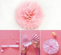 craft tissue paper phpearth
