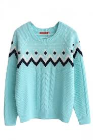 cable knit christmas turquoise pullover classic cable knit christmas sweater