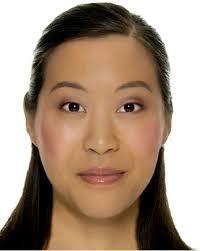 tutorial make up natural untuk kulit coklat natural makeup new 995 tutorial make up natural untuk kulit kuning