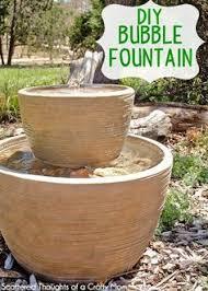 Simple Backyard Ideas Best 25 Cheap Backyard Ideas Ideas On Pinterest Garden Beds
