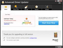avg driver updater full version avg driver updater mac 2018 with keygen key latest