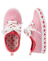 toddler shoes carter u0027s free shipping