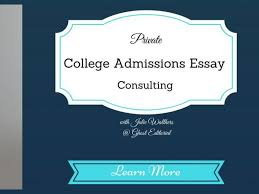 essay consulting   Template Template   Just another WordPress site