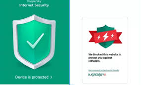 kaspersky mobile security premium apk kaspersky mobile security review tech lurn