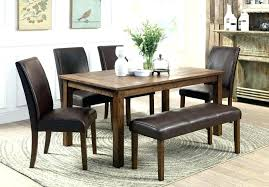 Dining Room Chair Set Oak Dining Room Table And Chairs For Sale Furniture Supreme