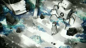 category games download hd wallpaper wallpaper from anime category wallpaper studio 10 tens of