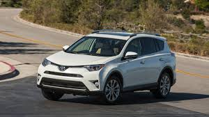toyota 2016 2016 toyota rav4 hybrid review and road test with price