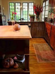 medium brown wood floors houzz