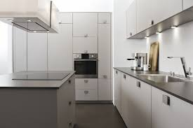 darty cuisines exceptional plan de travail cuisine en quartz 6 les cuisines