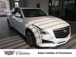 is a cadillac cts rear wheel drive pre owned 2016 cadillac cts sedan luxury rwd sedan in wilmington