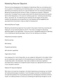 Resume Applicant Promotion Resume Hitecauto Us
