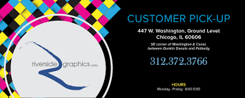 printing and copying in downtown chicago knowledgeable quick