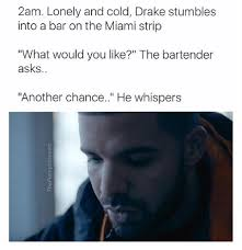 Drake Meme - here have some drake memes album on imgur
