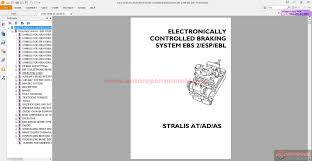 keygen autorepairmanuals ws iveco stralis at ad as electronically