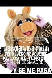Memes Espaã Ol - pin by judith rubio on lo mejor ii pinterest