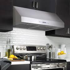 under cabinet hood installation under cabinet range hood installation home decor by reisa
