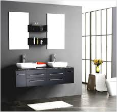 how to decorate a home office bathroom how to decorate a small bathroom best colour