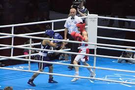 Giochi della XXX Olimpiade