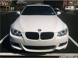 2012 bmw 335i 2012 bmw 335i or 2014 mustang gt which one should i buy 1k