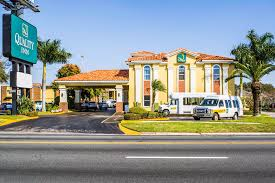 Comfort Inn Pocatello Id Quality Inn Airport Cruise Port In Tampa Hotel Rates U0026 Reviews