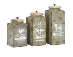 kitchen canister sets australia best of canisters for kitchen minimalist large size of kitchen