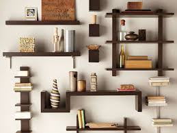 Easy Bedroom Diy Diy 5 Easy Diy Shelf Ideas Easy Diy Garage Shelves Ideas Image