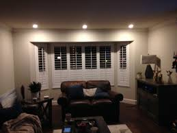 blinds for less faux wood blinds retail blinds budget blinds