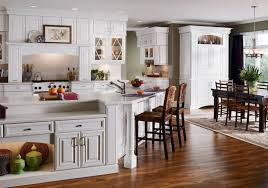 Kitchen Cabinets Light Wood Eat In Kitchen Floor Plans Light Wood Kitchen Island Top Mounting