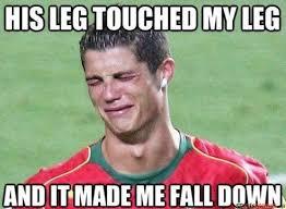 Funny Memes Soccer - soccer memes and jokes