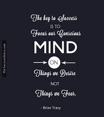 47 best inspirational quotes from brian tracy success