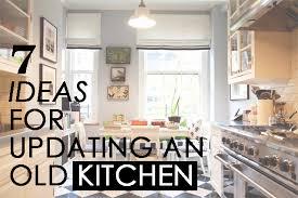 updated kitchens ideas updated kitchen ideas ideas free home designs photos