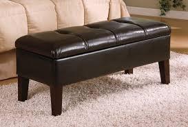 enjoyable bedroom bench seat bedroom ideas