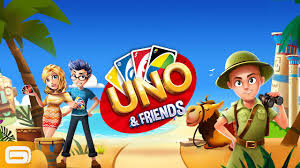 Journey Map Mod Uno And Friends Tips Companions Team Uno U0026 Journey Ronalfy Com