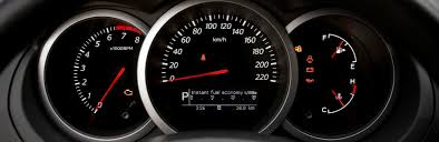 toyota car warning lights meanings what do toyota dashboard warning lights mean