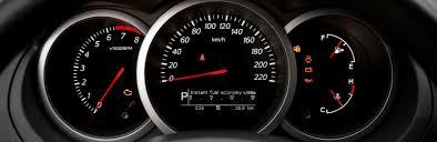 toyota corolla dashboard warning lights what do toyota dashboard warning lights