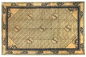 room size persian asian rugs have jasper52 auction covered jan 14