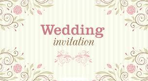 wedding invitation background vintage wedding backgrounds freecreatives