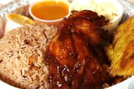 cuisine hiopienne restaurant haitien montréal laval terrebonne resto flap flap